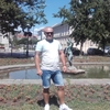 Oleg, 30, г.Нови-Сад