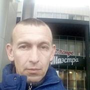Алексей, 30, г.Сморгонь