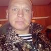 Евгений, 39, г.Алдан
