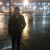 Фёдор, 45, г.Санкт-Петербург