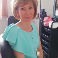 Оксана, 47 лет, Дева, Москва