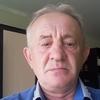 Привет, 55, г.Казань