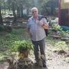 Владимир, 59, г.Туапсе