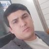 Адхамбек, 27, г.Термез