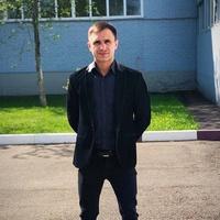 Максим, 31 год, Водолей, Орехово-Зуево
