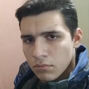 Bogdan 21 Гомель