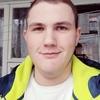 Андрей, 21, г.Брест