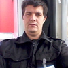 Sergey, 34, Sertolovo