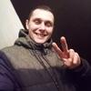 Максим, 29, г.Запорожье
