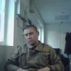 Толян Ильин, 39, г.Екатеринбург