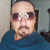 mrmaroking, 44, г.Висейлия