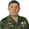 Damir, 50, Aznakayevo