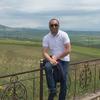 Кайрат, 28, г.Шымкент