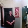 Федор, 60, г.Вышний Волочек