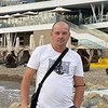 Роман., 39, г.Геленджик