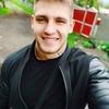 Максим, 22, г.Днепр