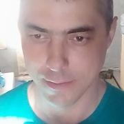 Евгений 42 Невинномысск