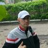Александр, 34, Красний Луч