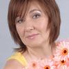 Елена, 61, г.Хадыженск