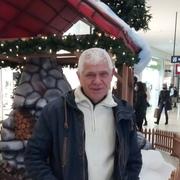 Влад, 50 лет, Овен