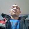 Игорь, 31, г.Павловск (Воронежская обл.)
