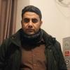 Rezwanullah, 30, Accord