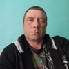 Andrey, 48, Slavyanka