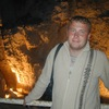 Алексей, 38, г.Светлогорск