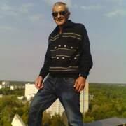 Оник, 39, г.Гай