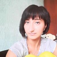 Тоня, 31 год, Овен, Кольчугино