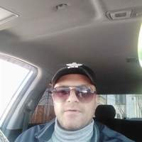 Дмитрий, 43 года, Дева, Волгоград