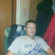 евген, 28, г.Кулунда