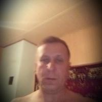 Михаил, 47 лет, Овен, Астана
