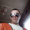 Максим Козлов, 27, г.Светлогорск