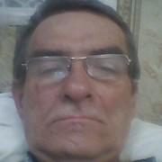 Леонид, 60, г.Новошахтинск