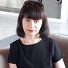 Lyudmila, 48, Novokubansk