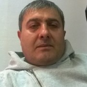 Геракл, 30, г.Тюмень
