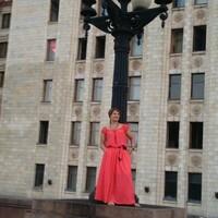Елена, 45 лет, Лев, Москва