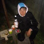 Сергей, 29, г.Татарск