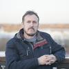 Андрей, 56, г.Муром