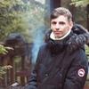 Denis, 20, г.Могилёв