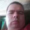 Саша Антанович, 30, г.Гродно