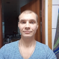 Александр, 35 лет, Скорпион, Воронеж
