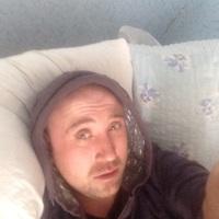 Олег, 29 лет, Телец, Черкассы