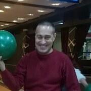 Алексей, 45, г.Копейск