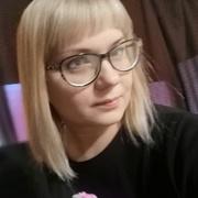 Ольга 35 лет (Водолей) Тамбов