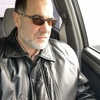 Jeff.b, 52, Buffalo Grove