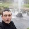Василий, 29, г.Владимир