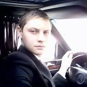 Алексей 27 Клявлино