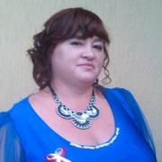 ОКСАНА, 41